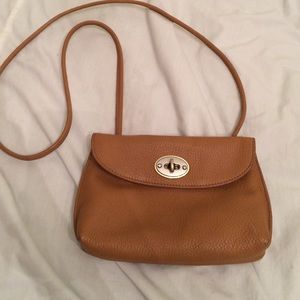 Brand new/purse/side bag