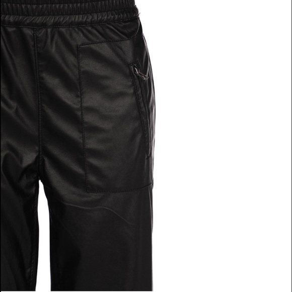 black sweatpants blank - photo #17
