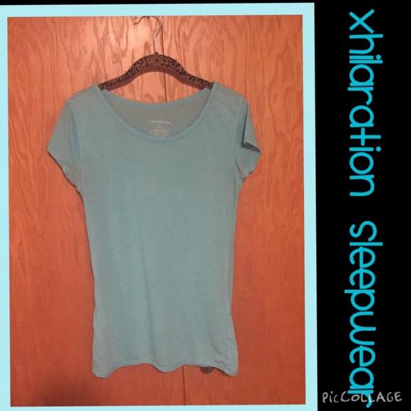51ac9e7922626 Xhilaration Intimates & Sleepwear | Sleepwear | Poshmark