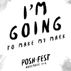 Update: I'm a speaker at PoshFest!!!!