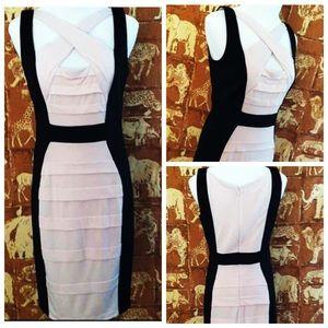 Sexy Elegant Dress!!