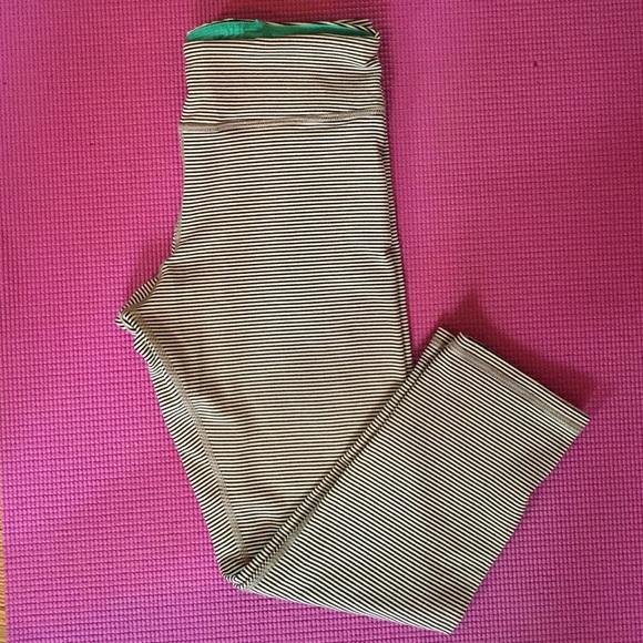 409c29b5642c5 American Eagle Outfitters Pants | American Eagle Workout Leggings ...