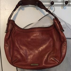 Used Cole Haan Handbag