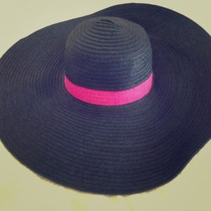 cfb0173475b Volcom Accessories - Volcom floppy hat