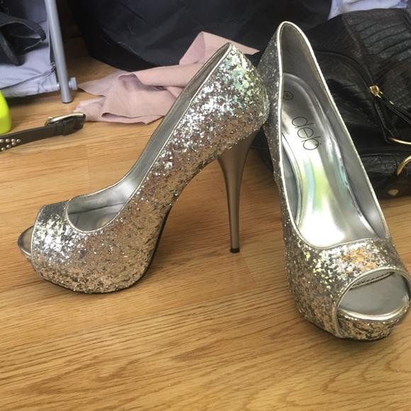 image gallery deb shoes