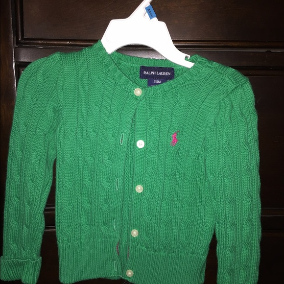 cf2c6fa38 Polo by Ralph Lauren Sweaters