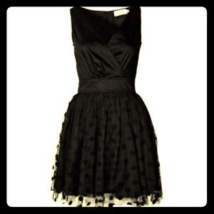 ModCloth Dresses & Skirts - Louche Cookie ModCloth Dress