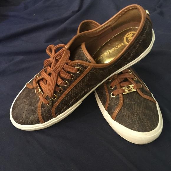 50 michael kors shoes michael kors tennis shoes