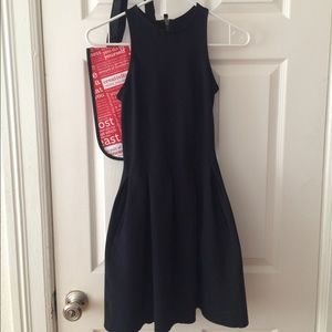Sale! Lululemon Here to there dress sz 4