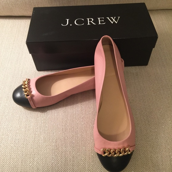 73 off j crew shoes jcrew size 8 5 flats from kristen for J crew bedroom slippers