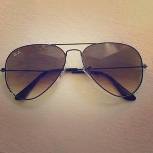 2c632d98e53 When To Get Ray Ban Glass In Lagos Nigeria
