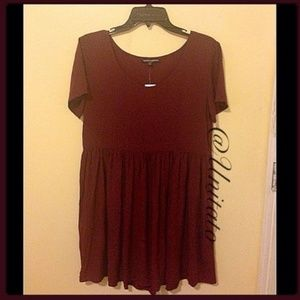Brandy Melville Nicolette Dress
