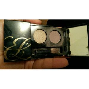 Other - Estee Lauder eyeshadow
