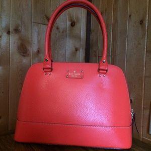 Kate Spade Wellesley Rachelle Shoulder Bag