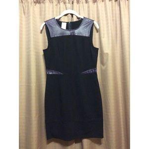 Ali Ro Dresses & Skirts - Ali Ro dress