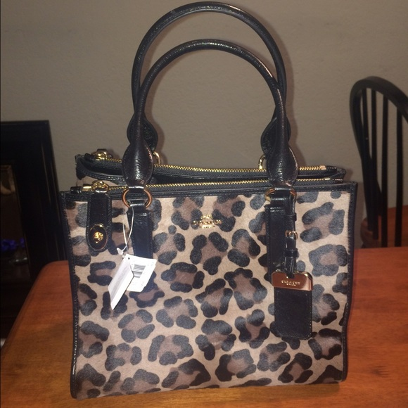 coach wallets for women outlet vsho  coach cheetah purse
