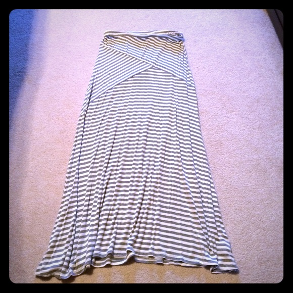 52 mossimo supply co dresses skirts sold