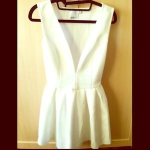 Dolly dress for sale