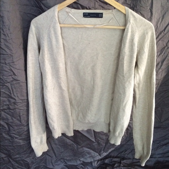 Find cardigan sweater in cream color at ShopStyle. Shop the latest collection of cardigan sweater in cream color from the most popular stores - all in.