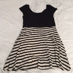 Primark Dresses & Skirts - Striped Dress