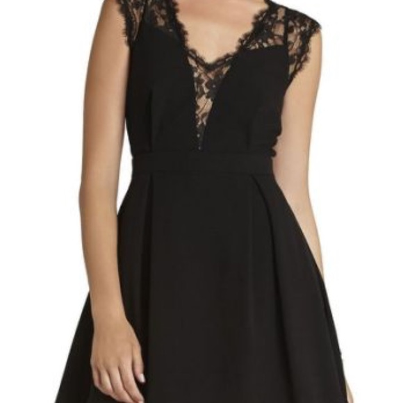 55% off BCBG Dresses & Skirts