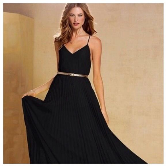 77 Off Victoria 39 S Secret Dresses Skirts Victoria 39 S