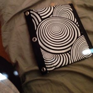 Clutches & Wallets - Pencil case