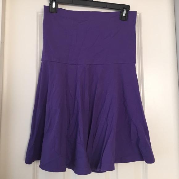 54 american apparel dresses skirts american