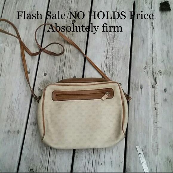 6da480c2468b Gucci Handbags - Vintage, Authentic, Gucci Vestiaire Collective Bag