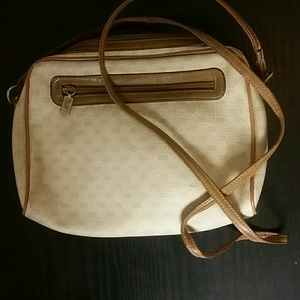 VINTAGE, Authentic, Gucci Handbag.