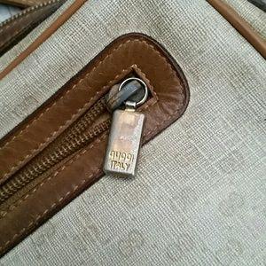 e90f57ae80ca Gucci Bags   Vintage Authentic Vestiaire Collective Bag   Poshmark