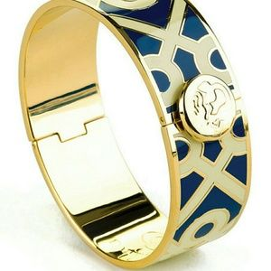 spartina 449 Jewelry - Saprtina 449 bangle