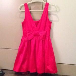 Like new Forever21 dress.