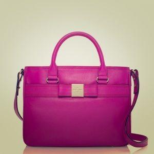 Kate Spade Primrose Bag