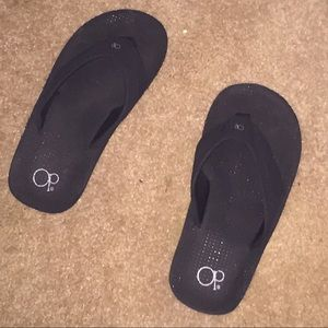 abed4a9310822 Shoes - OP flip flops