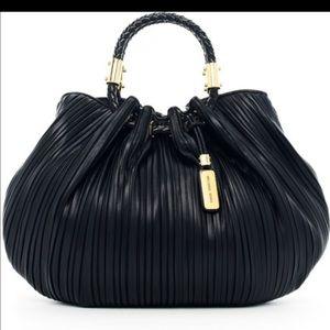 Limited Edition Michael Kors Bag