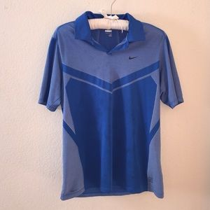Nike Other - Nike Golf/Polo Top