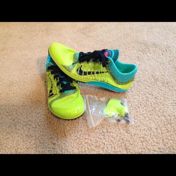 buy online 480be 89ea9 Nike zoom victory XC 3. M55cd1b484837e37ae5006514