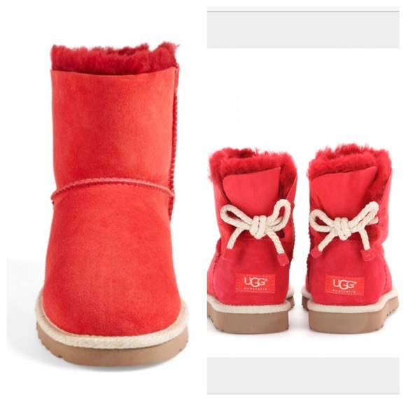 ugg boots 11