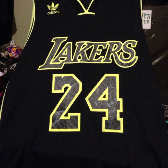 check out 85c62 95bdb limited edition kobe jersey