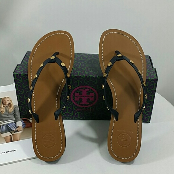 Tory Burch 100% Authentic ...