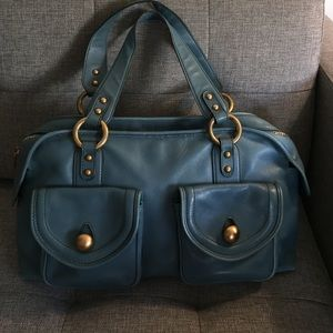 Authentic Marc Jacobs Vintage Bag