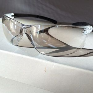 Used, Driving glasses for sale