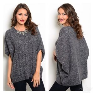 That glam girl boutique Sweaters - Sweater
