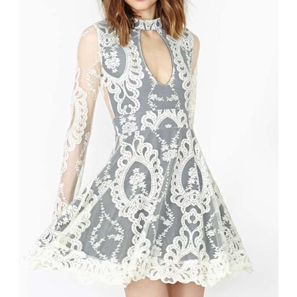 For Love and Lemons Dresses & Skirts - #4013