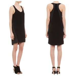 SALE! Rag & Bone Racerback Dress