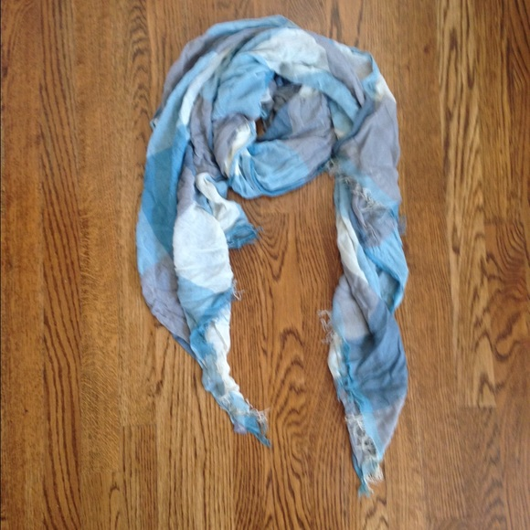 69 american eagle outfitters accessories ae scarf