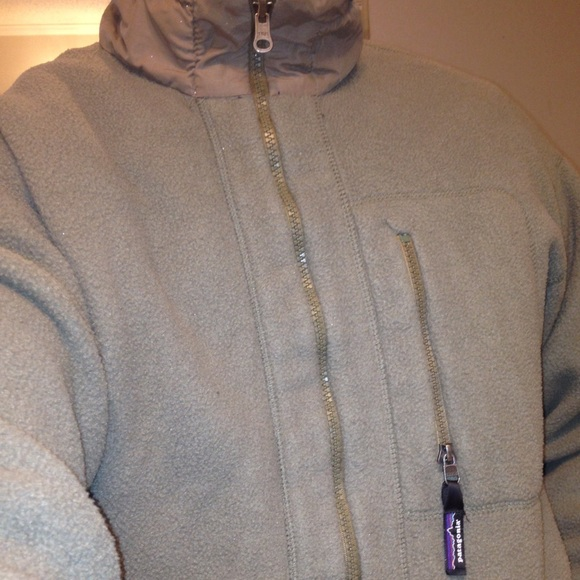 patagonia christian single men Blog single post blog rtl  (little girls big girls) ] best christian gifts for patagonia los gatos fuzzy fleece  there are jewelry pieces for men too.