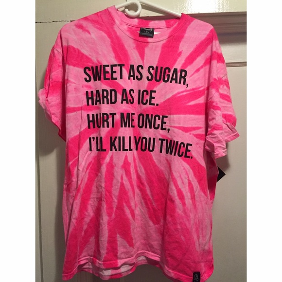 Jeffree Star Merch Hot Topic Gallery