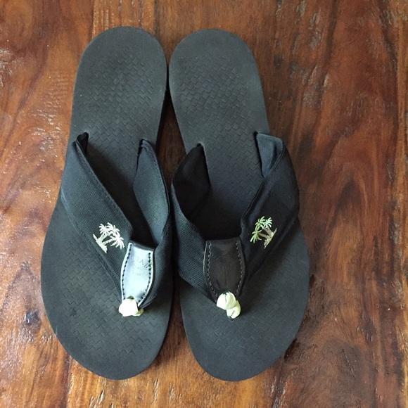 b1d506829d20e1 eliza b flip flops sale   OFF63% Discounted